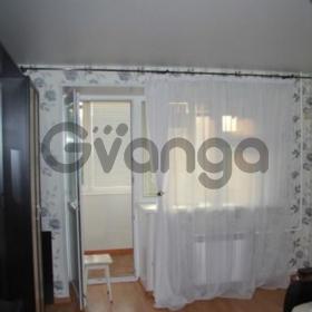 Сдается в аренду квартира 2-ком 70 м² Летная,д.32