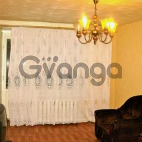 Сдается в аренду квартира 2-ком 47 м² Парковая 4-я,д.24