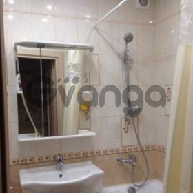 Сдается в аренду квартира 3-ком 57 м² Тимирязева,д.2