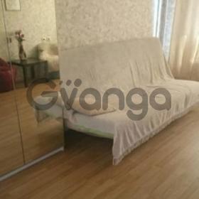 Сдается в аренду комната 2-ком 54 м² Лихачевский,д.70к1
