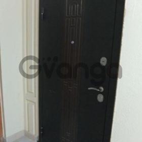 Сдается в аренду квартира 1-ком 46 м² Ракетостроителей,д.9