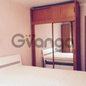 Сдается в аренду квартира 2-ком 57 м² Колпакова,д.42к2
