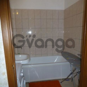 Сдается в аренду квартира 2-ком 61 м² Борисовка,д.12А