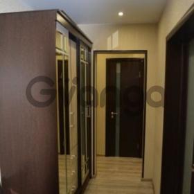 Сдается в аренду квартира 2-ком 68 м² Ракетостроителей,д.9
