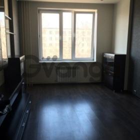 Сдается в аренду квартира 1-ком 54 м² Пацаева,д.7к1
