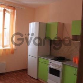 Сдается в аренду квартира 2-ком 57 м² Институтская 2-я,д.14