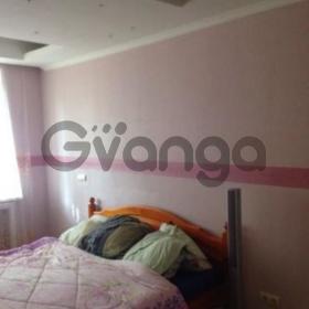 Сдается в аренду квартира 2-ком 45 м² Первомайская,д.19Б