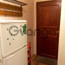 Сдается в аренду квартира 1-ком 35 м² Крупской,д.5А