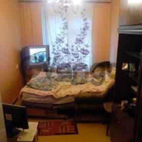 Сдается в аренду комната 3-ком 70 м² Лихачевское,д.8к1