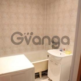 Сдается в аренду квартира 2-ком 43 м² Флотская,д.3