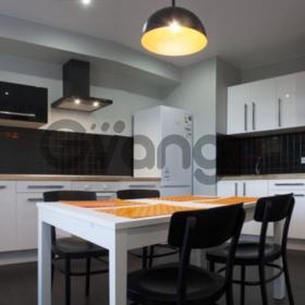 Сдается в аренду квартира 2-ком 65 м² Новый Бульвар,д.5