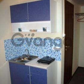 Сдается в аренду квартира 1-ком 30 м² Лихачевский,д.125