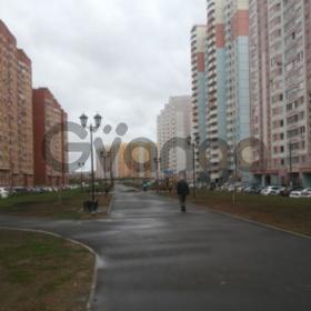 Сдается в аренду квартира 1-ком 77 м² Лихачевский,д.70к3