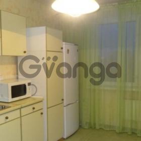 Сдается в аренду квартира 2-ком 62 м² Спортивная,д.11б