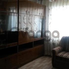 Сдается в аренду квартира 1-ком 40 м² Московское,д.55