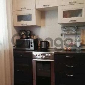 Продается квартира 1-ком 39 м² Панфиловский,д.1639, метро Речной вокзал