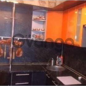 Продается квартира 2-ком 52 м² Школьный,д.к3