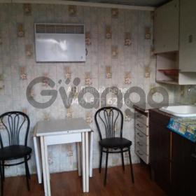 Сдается в аренду квартира 1-ком 27 м² ул. Мартовская (Бортничи), 1, метро Бориспольская