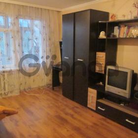 Продам квартиру с мебелью