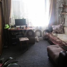 Продам квартиру на 4 этаже