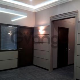 Сдается в аренду  офисное помещение 140 м² Солянка ул. 1/2 стр. 1