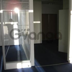 Сдается в аренду  офисное помещение 164 м² З-да серп и молот пр-д 6 к 1