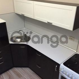 Сдается в аренду квартира 2-ком 43 м² д.2к2