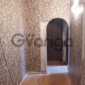 Продается квартира 2-ком 52 м² Михайловка,д.1419, метро Речной вокзал