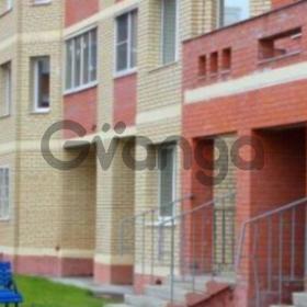 Продается квартира 2-ком 55 м² 485д.43