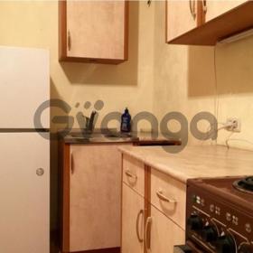 Продается квартира 1-ком 46 м² 386,д.29