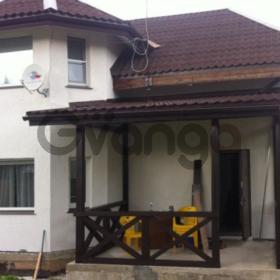 Продается дом 5-ком 122 м² Береговая улица