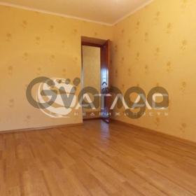 Продается квартира 2-ком 56 м² антонова улица,15