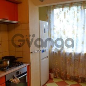 Продается квартира 2-ком 60 м² Гурьевская