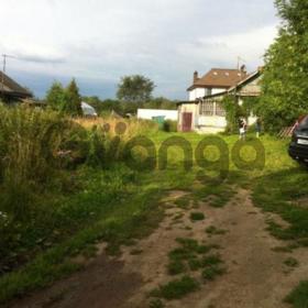 Продается участок 1550 м² деревня Баранцево