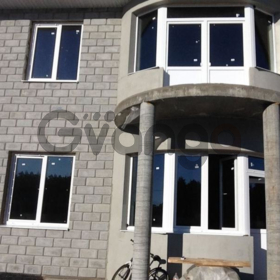 Продается дом 2-ком 225 м² коттеджный посёлок Зелёное Подворье
