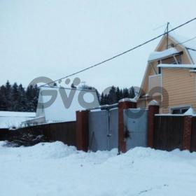 Продается дом 3-ком 170 м² поселок городского типа Ржавки