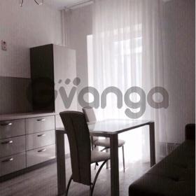 Продается квартира 2-ком 38 м² Абрикосовая