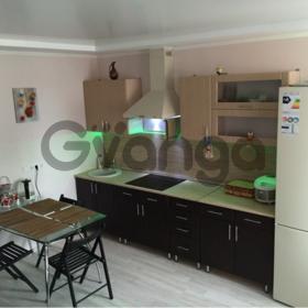 Продается квартира 2-ком 53 м² Виноградная