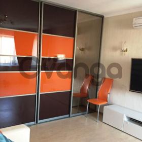 Продается квартира 1-ком 39 м² Красноармейская
