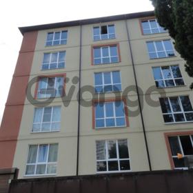 Продается квартира 2-ком 57 м² Полтавская