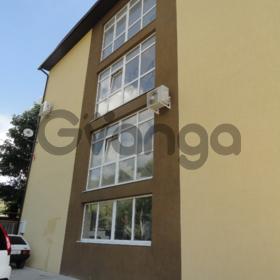 Продается квартира 1-ком 33 м² Теневой пер.