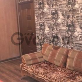 Продается квартира 1-ком 40 м² Армавирская