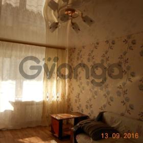Продам 1-комнатную квартиру, Ул Волжская 20
