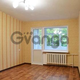 Продам свою двухкомнатную квартиру с новым ремонтом на Филатова