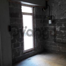 Продается квартира 1-ком 41 м² Курортный проспект 96/4