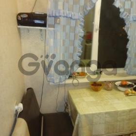 Продается квартира 2-ком 41 м² Альпийская 37