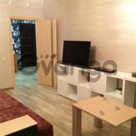 Продается квартира 1-ком 32.5 м² Полтавская