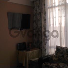 Продается квартира 2-ком 74 м² Волжская