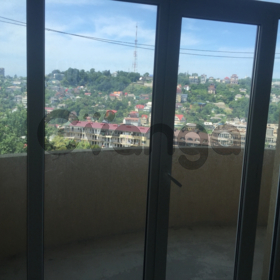 Продается квартира 1-ком 54 м² Лысая гора
