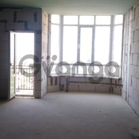 Продается квартира 3-ком 75 м² Дмитриевой